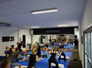 Gallerie_Training_02