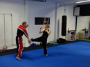 Gallerie_Training_05