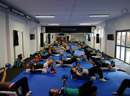 Gallerie_Training_06